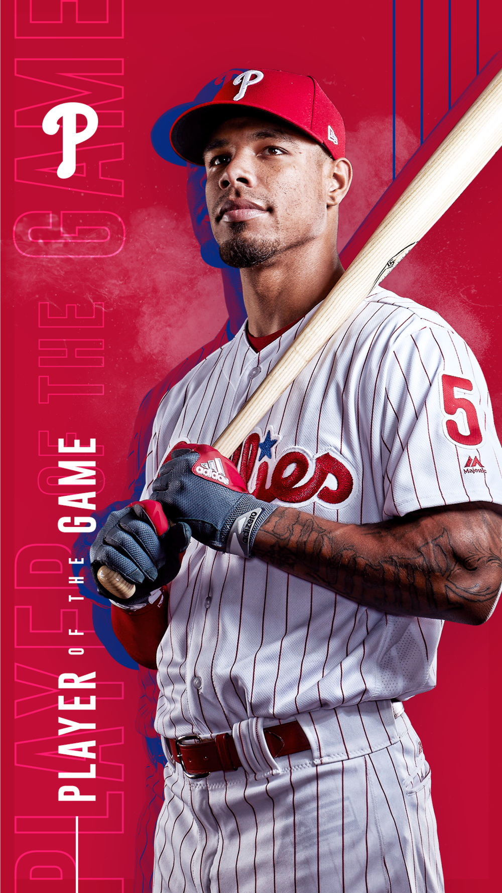 Philadelphia-Phillies_Instagram_Intro_Play-Of-The-Game-Highlight_red_1920x1080 (1).png