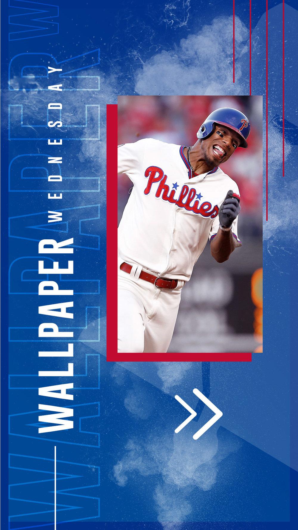 Philadelphia-Phillies_Instagram-Overlay_Wallpaper-Wednesday_1920x1080Philadelphia-Phillies_Instagram_Overlay_Wallpaper-W.jpg