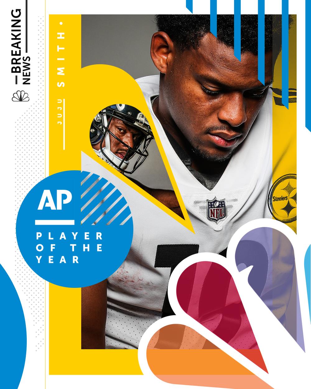 NBC_Branding_Shapes_v0202-_-Team-Branded-_-Steelers.png