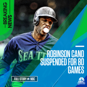 NBC-Sports_Rebrand_Template_Breaking-News_Team-Colors_1200x1200.png