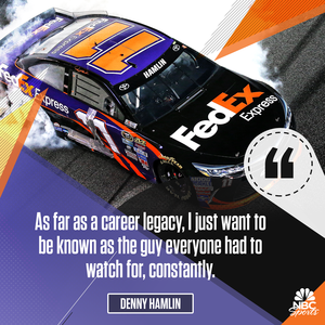 NBC-Sports_Rebrand_Template_Quote_Team-Colors_1200x1200-2.png