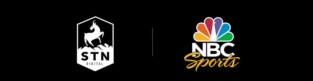 NBC-Sports-STN-Header.png