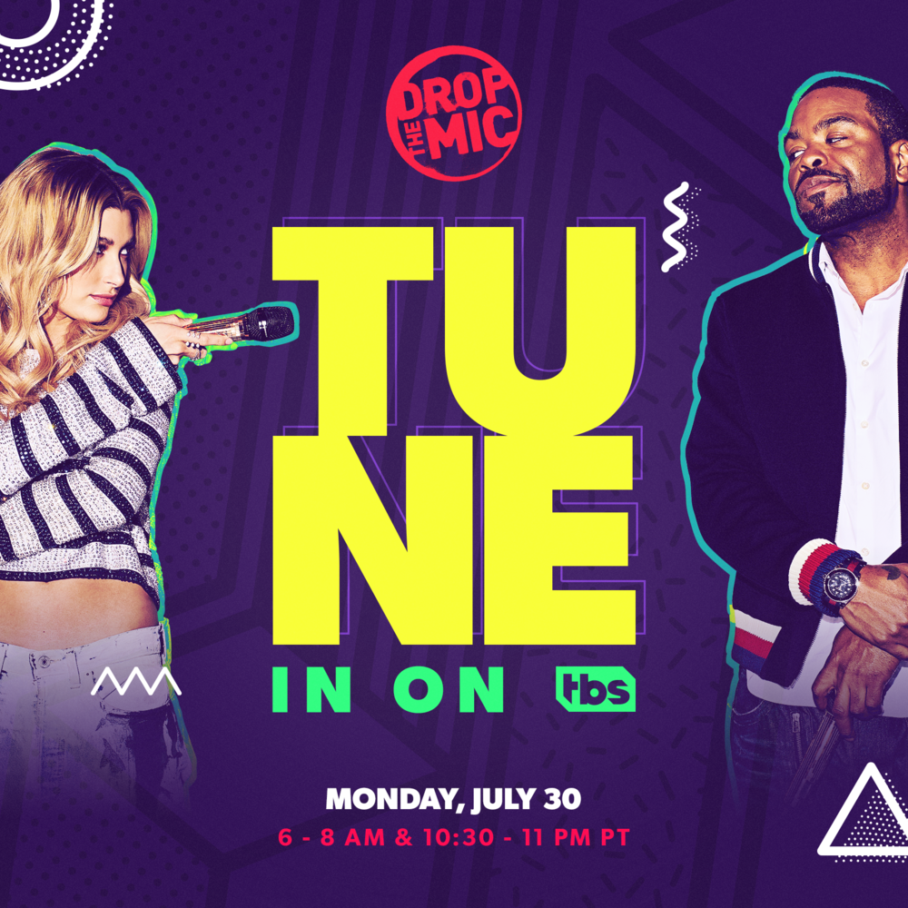 Turner-TBS_DTM_Style-A_Week-1_Tune-In-TBS_1x1.png