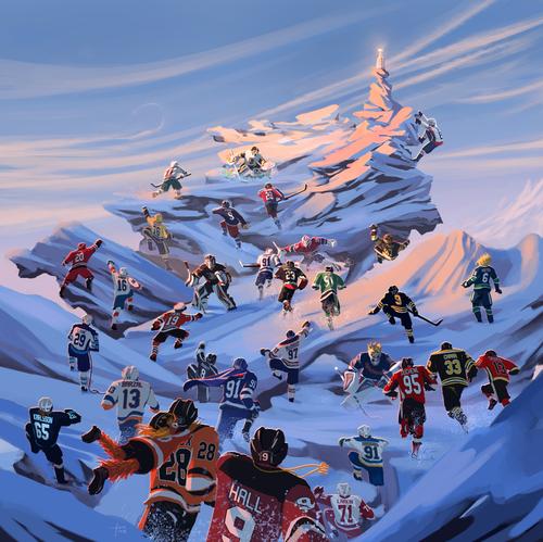 NBC+-+NHL+illustration+Team+Journey.png