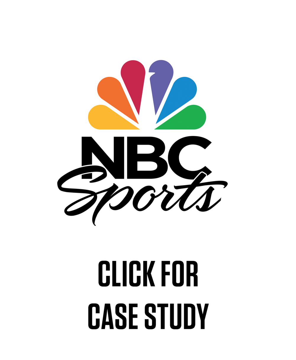 casestudynbc.png