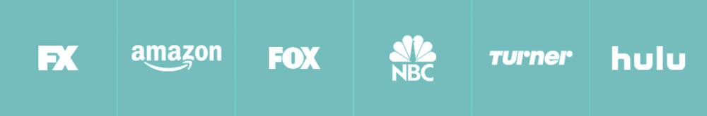 logos-top.png