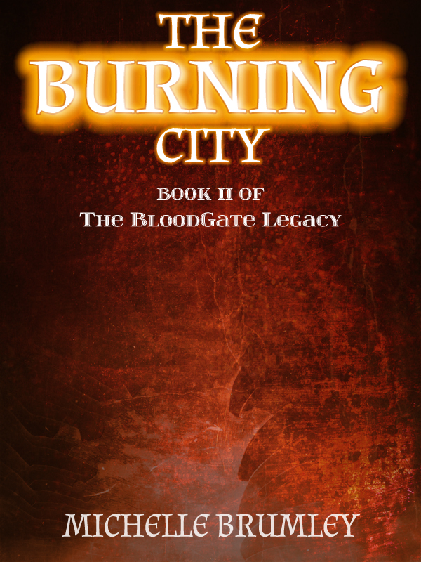 theburningcity-cover3.jpg