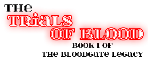 trials-of-blood-title
