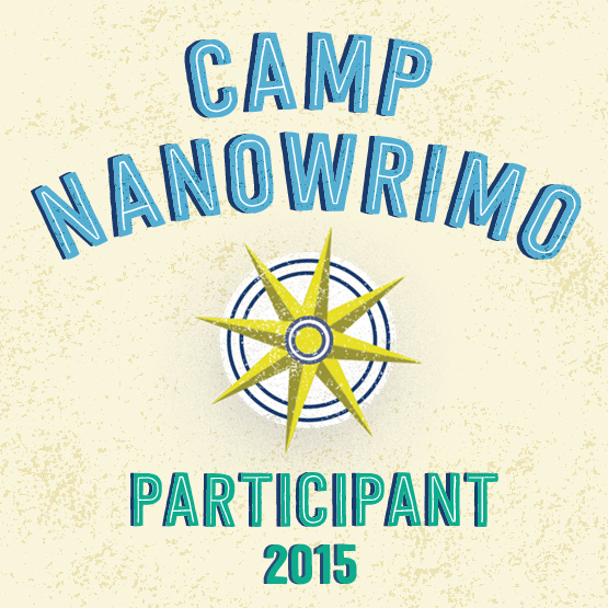 Camp-Participant-2015-Twitter-Profile.jpg