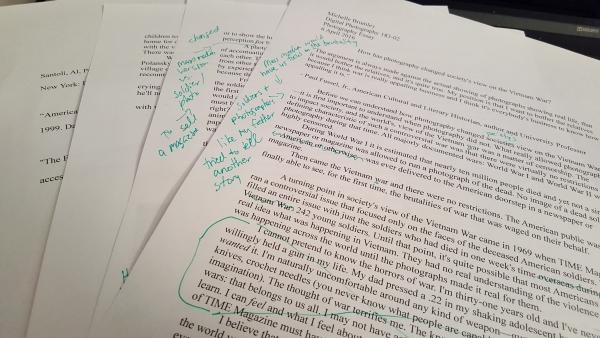 essay-edits