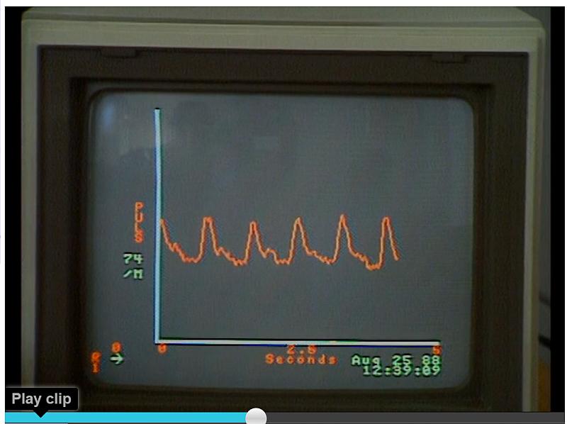 Screenshot (82)