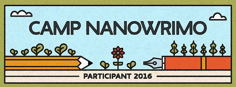 CNW_Participantb