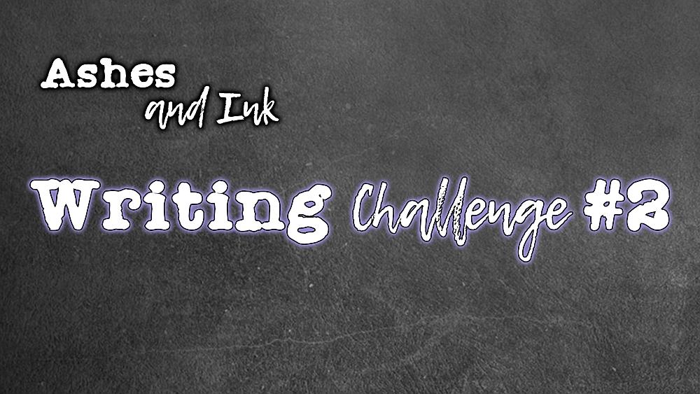 challenge2-coverphotob.jpg