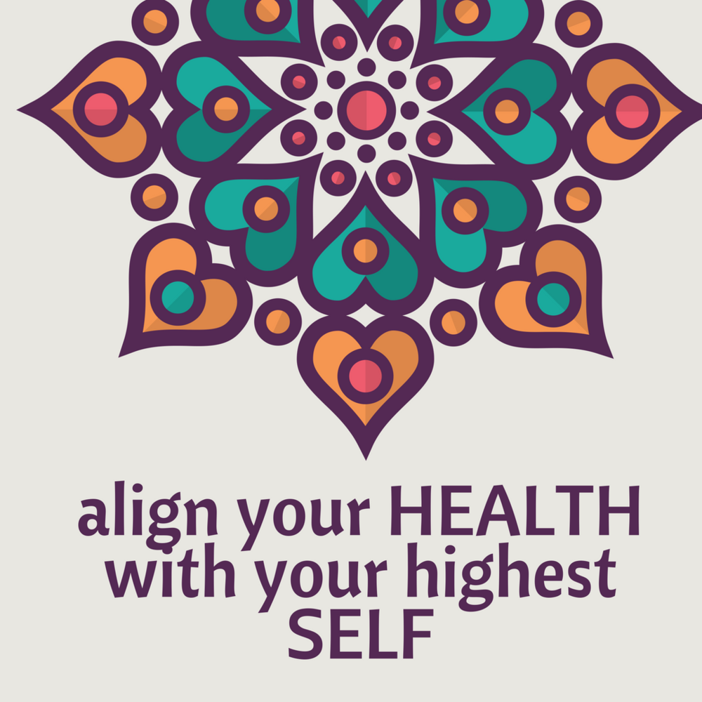 align your HEALTH with your highest SELF-2.png