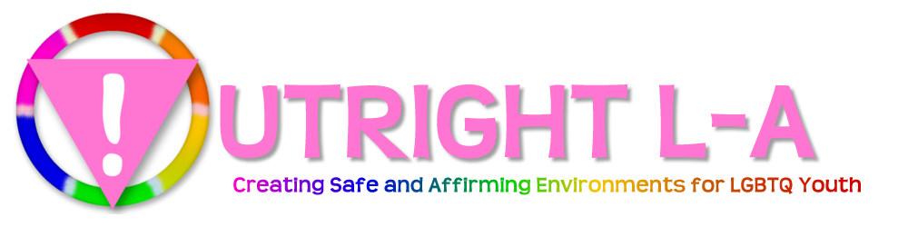 Outright_Logo_Banner - Christine.jpg