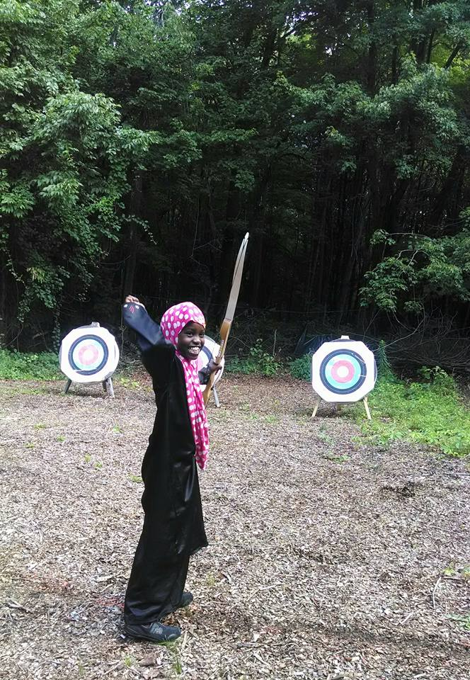 21 C Summer Archery.jpg