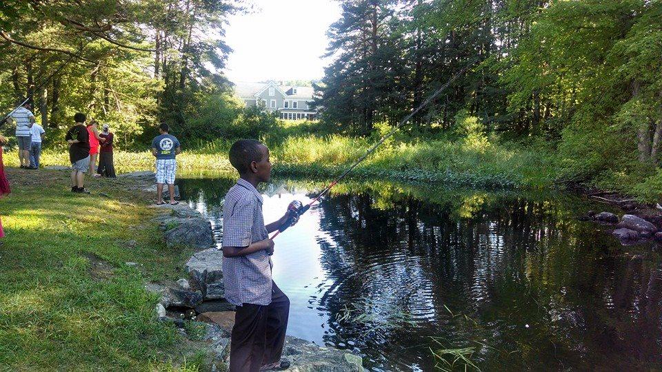 21 C Summer Fishing.jpg
