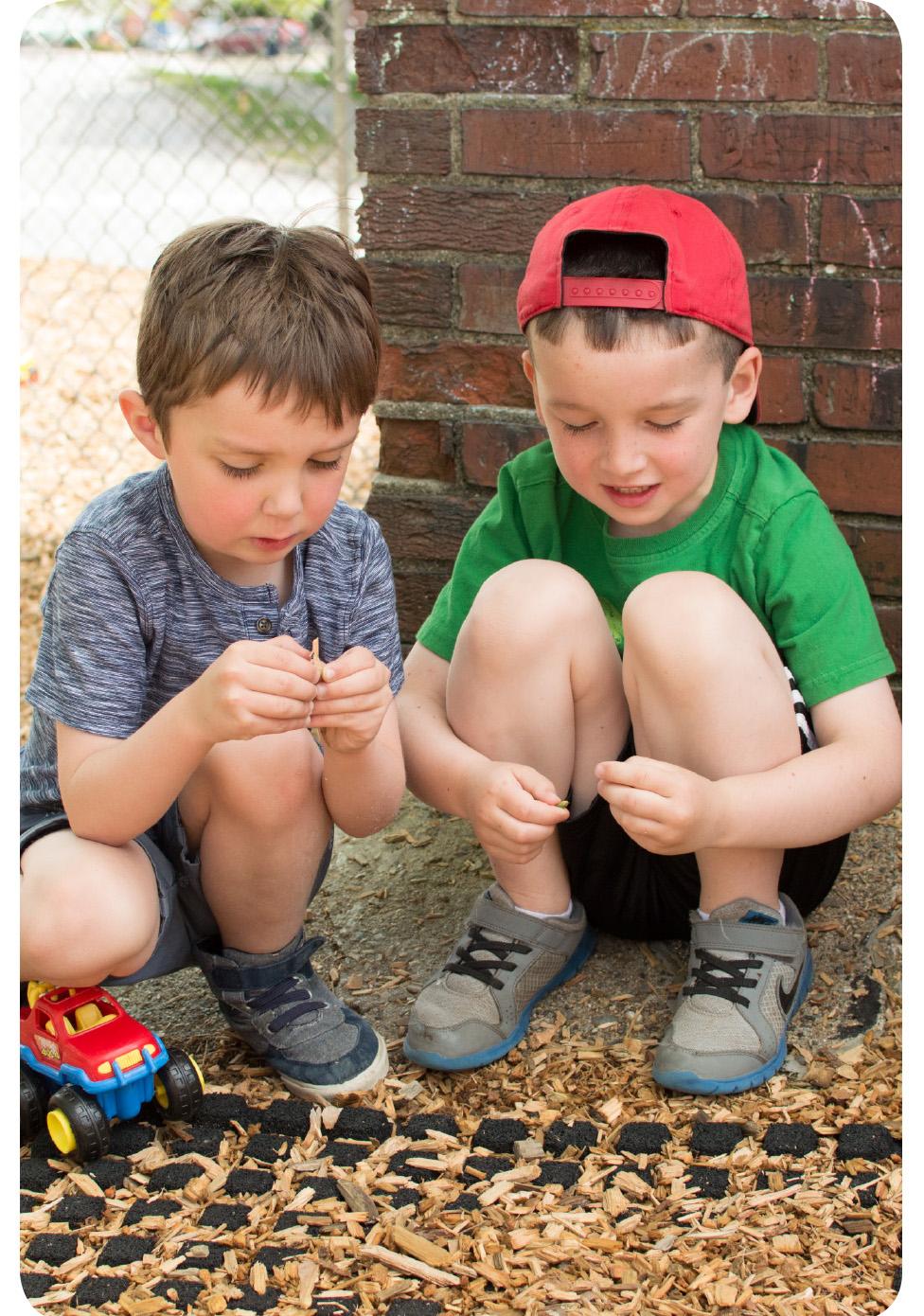 Y Kids Image - Tina Jennings.jpg