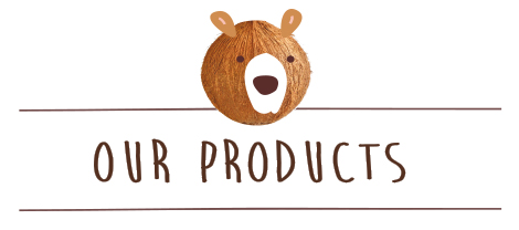 cocobare_products.png