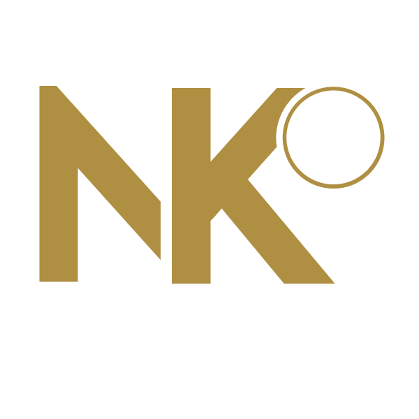 New Kingston Films