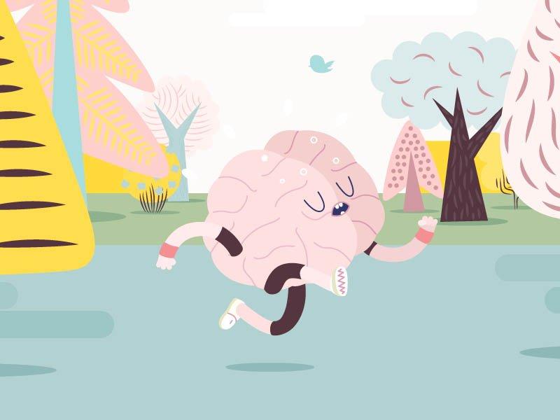 MA18-SportsMed-Brain.jpg