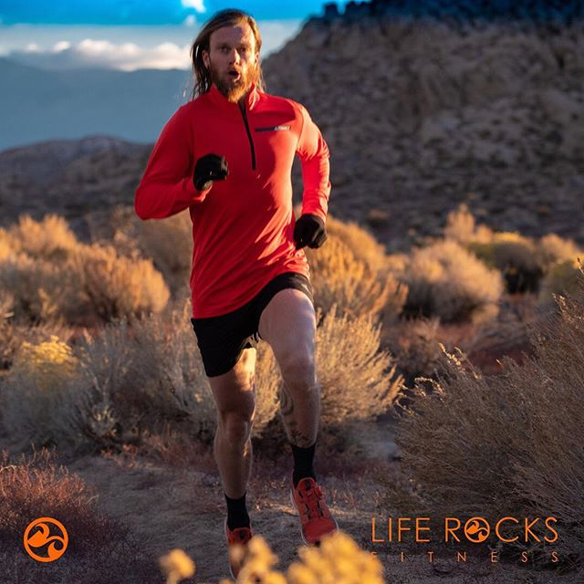 So, what's firing you up this week?😀🍊🏃‍♂️#running #trailrunning #rockon #lovetorun #rockonathleticbalm #soarnotsore #veganfitness #goexplore #livefit #liveorange #findyourpassion #happytrails #gowild #itsallgood #liferocks #liferocksfitness #getout