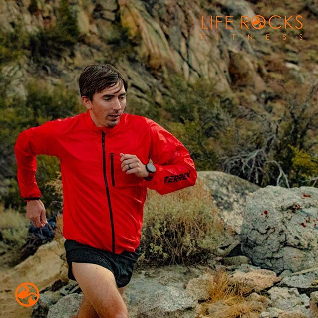 Run for the health of it! 😀🍊🏃‍♂️@gmcoombs #running #trailrunning #rockon #lovetorun #rockonathleticbalm #soarnotsore #veganfitness #goexplore #livefit #liveorange #findyourpassion #happytrails #gowild #itsallgood #liferocks #liferocksfitness