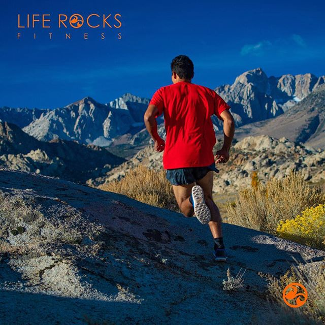 Find your passion & run with it!! 😀🍊🏃‍♂️ #running #trailrunning #rockon #lovetorun #runtherocks #runningrocks #rockonathleticbalm #soarnotsore #veganfitness #goexplore #livefit #liveorange #findyourpassion #happytrails #gowild #itsallgood #liferocks #liferocksfitness #instatrail #instatrailrunning #getout #instarunners