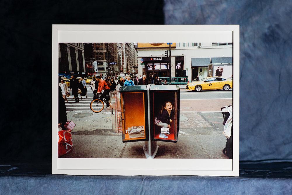 Jorge Garcia Street Photo (1).JPG