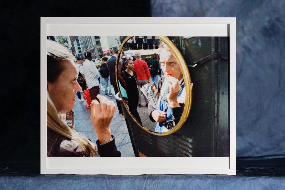 Jorge Garcia Street Photo (4).JPG