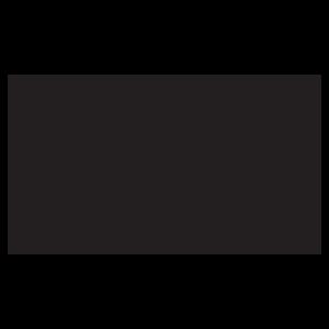 At Large Logo BlackWEB.PNG