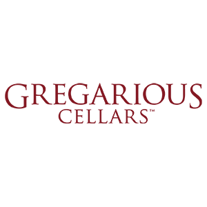 Gregarious_Trademarked_ExportWEB.PNG