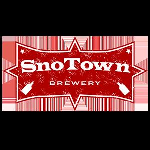 SnoTown LogoWEB.PNG