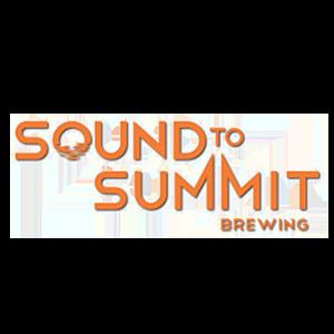SoundtoSummitWEB.PNG