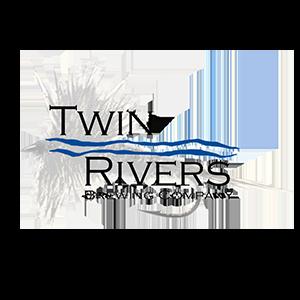 TwinRivers LogoWEB.PNG
