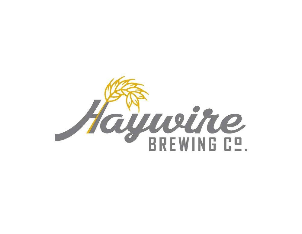 Haywire+Brewing+Co_Primary_logo_sans.jpg