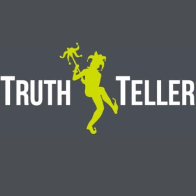 truth-teller.png