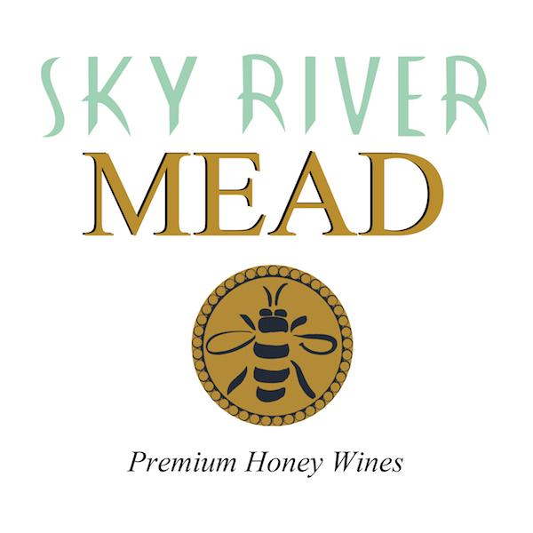 Sky-River-Mead-Logo.jpg