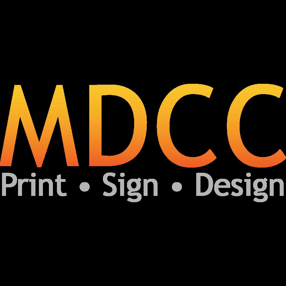 Monroe Digital Copy Center