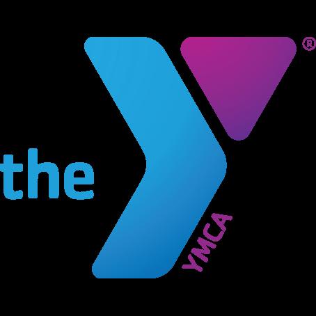 Monroe YMCA