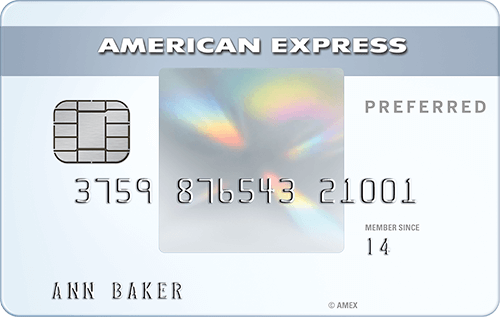 amex-everyday-preferred.png