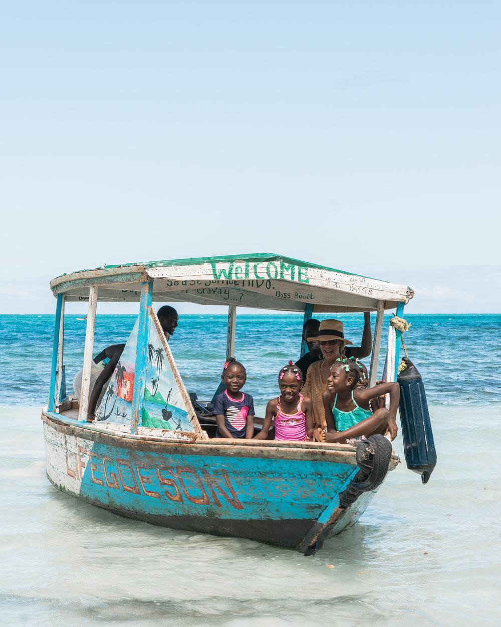Haiti-36.jpg