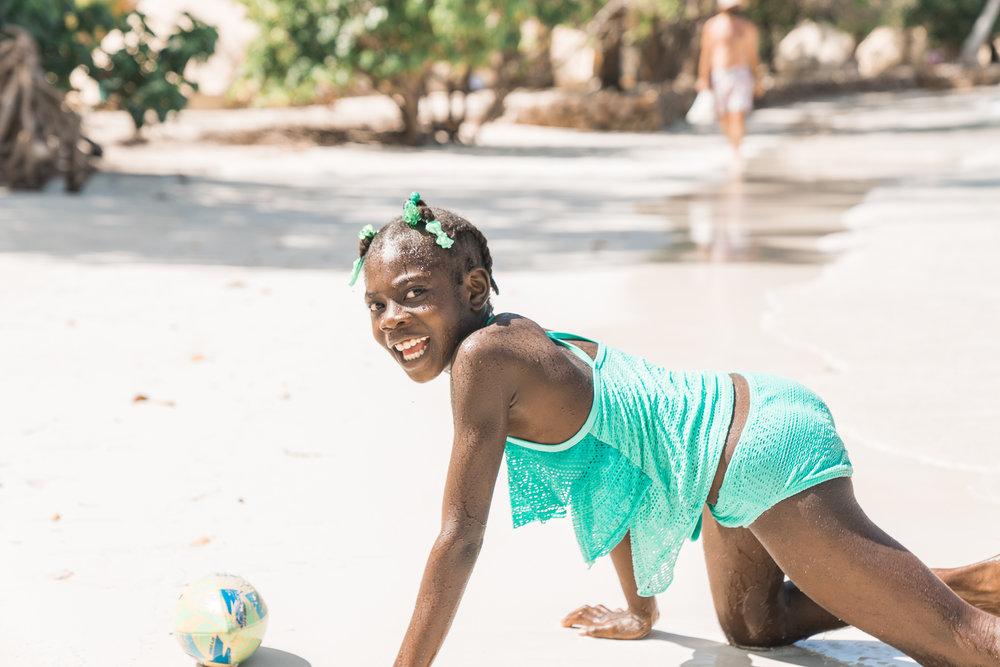 Haiti-42.jpg