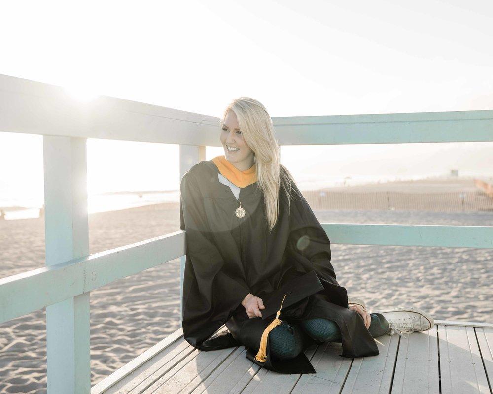 Courtney Graduation -6.jpg