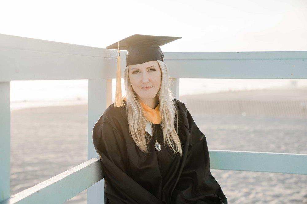 Courtney Graduation -10.jpg