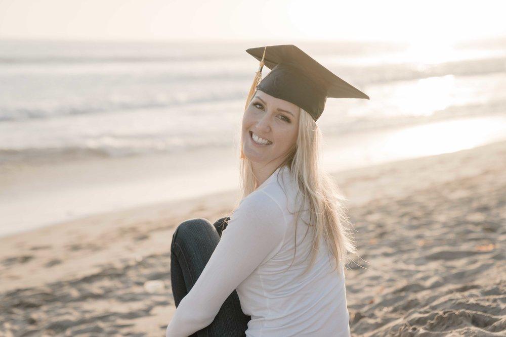 Courtney Graduation -25.jpg