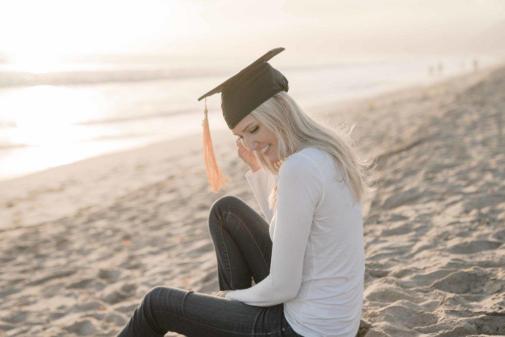 Courtney Graduation -27.jpg