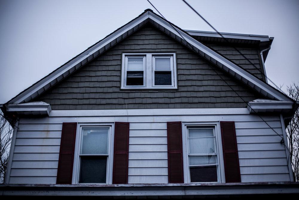 Jersey House.jpg
