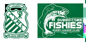 cyms-fishies-logo (1).png