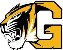 Gilbert High School Tigers Football